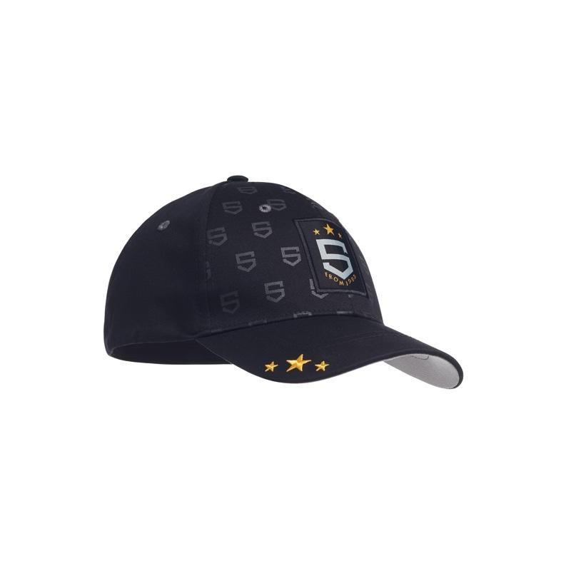 Fabrication de casquettes 100% personnalisées dès 150 exemplaires