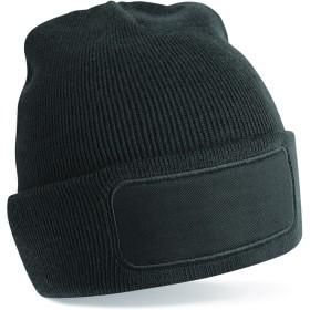 Bonnet A Patch Original