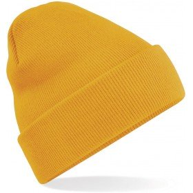 Bonnet Original A Revers