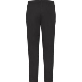 Pantalon De Jogging Bas Droit (64 032 0)