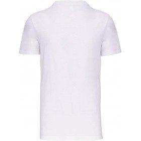 T-Shirt Bio Origine France Homme