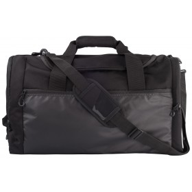 Sac de voyage 2.0 Travel Bag Medium