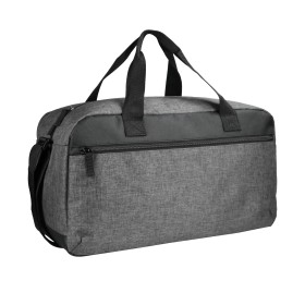 sac week-ends Melange Travel Bag