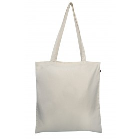 Tote bag fabriqué en France