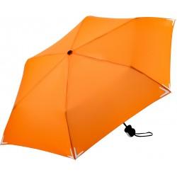 Parapluie de poche FARE FP5071