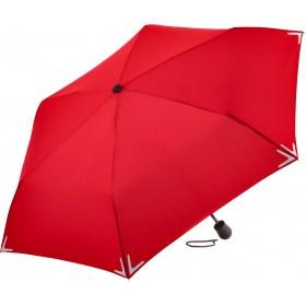 Parapluie de poche FARE FP5171