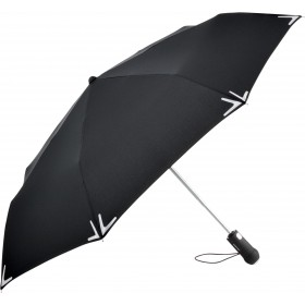Parapluie de poche FARE FP5471