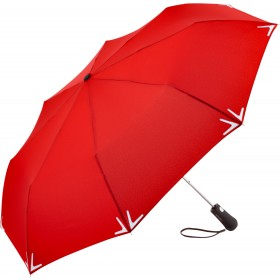 Parapluie de poche FARE FP5571