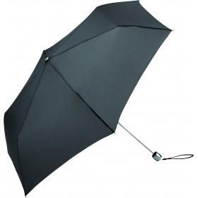 Parapluie de poche FARE FP5070