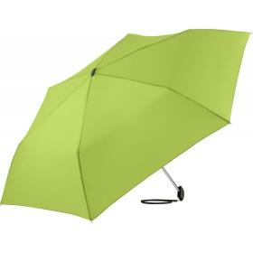 Parapluie de poche FARE FP5069