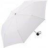 Parapluie de poche FARE FP5012
