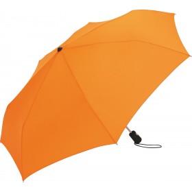 Parapluie de poche FARE FP5470