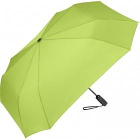 Parapluie de poche FARE FP5649