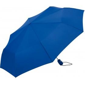 Parapluie de poche FARE FP5460