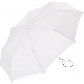 Parapluie de poche FARE FP5565
