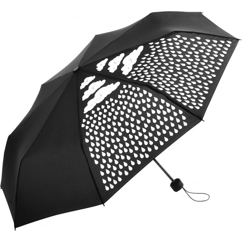 Parapluie de poche FARE FP5042C