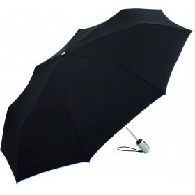 Parapluie de poche FARE FP5640