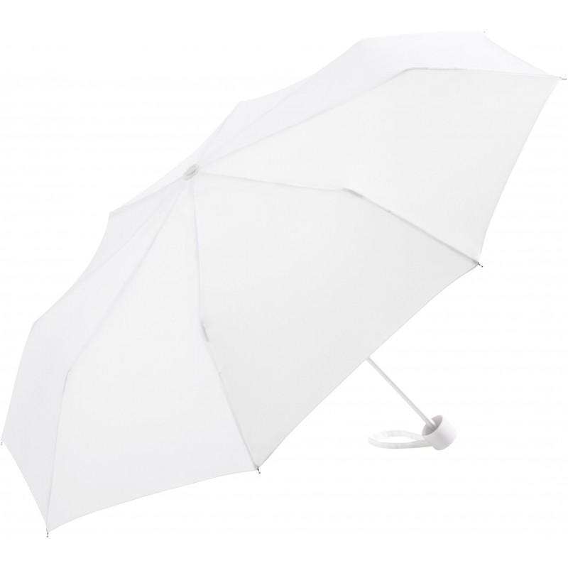 Parapluie de poche FARE FP5008