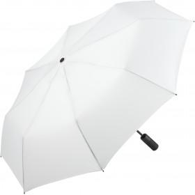 Parapluie de poche FARE FP5455