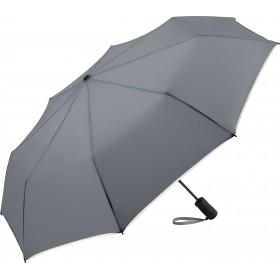 Parapluie de poche FARE FP5547
