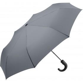 Parapluie de poche FARE FP5402