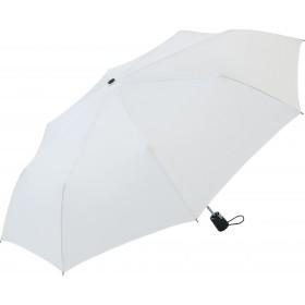 Parapluie de poche FARE FP5560