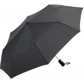 Parapluie de poche FARE FP5480