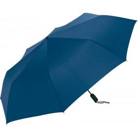 Parapluie de poche FARE FP5606