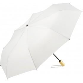 Parapluie de poche FARE FP5429