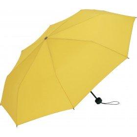 Parapluie de poche. FARE FP5002