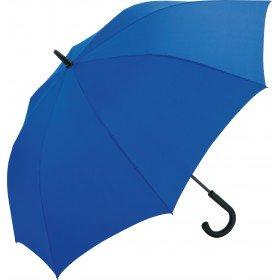 Parapluie golf FARE FP7810