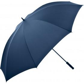 Parapluie golf FARE FP6485