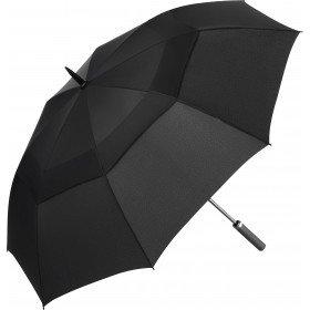 Parapluie golf FARE FP2339