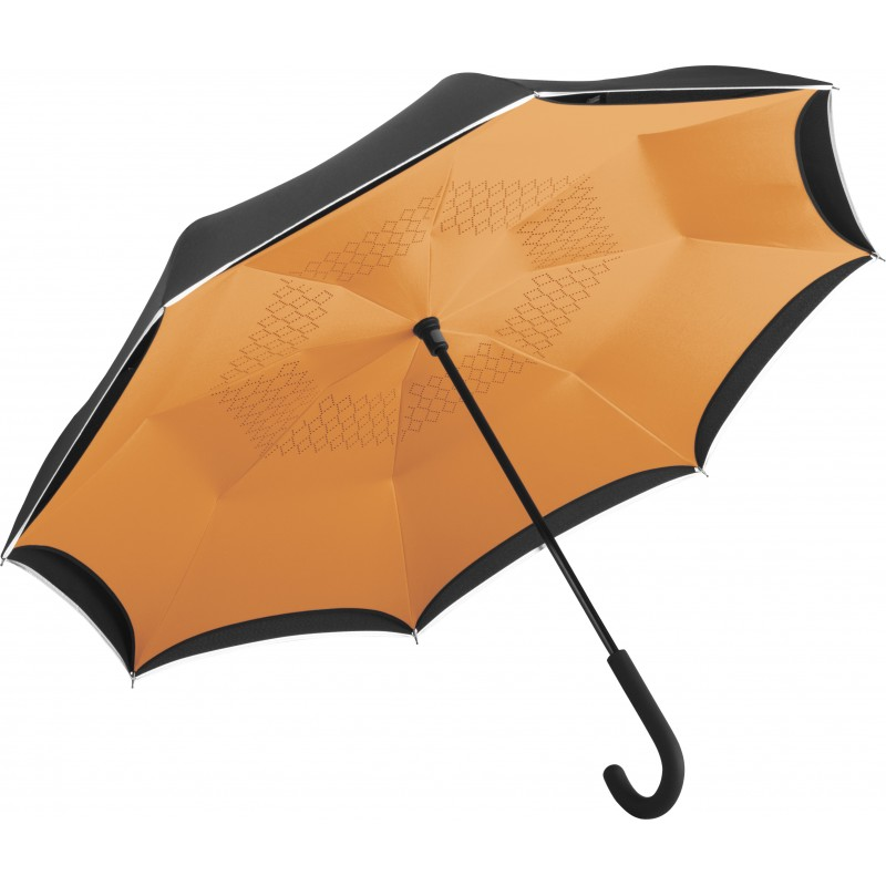 Parapluie standard Inversé FARE FP7715