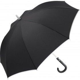Parapluie standard FARE FP7905