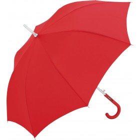 Parapluie standard FARE FP7870