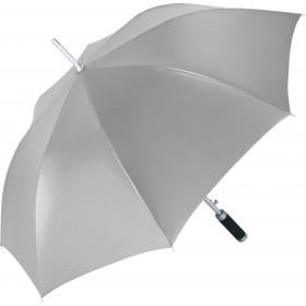 Parapluie standard FARE FP7869