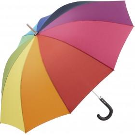 Parapluie standard. FARE FP4111