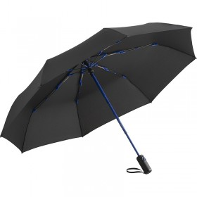 Parapluie de poche FARE FP5644
