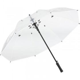Parapluie transparent FARE FP2333