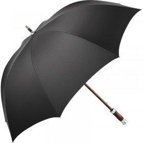 Parapluie standard. FARE FP4704