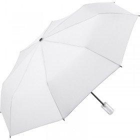Parapluie de poche FARE FP5052
