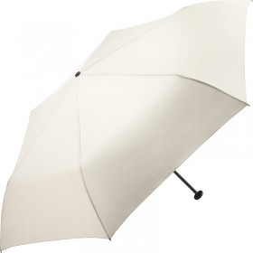 Parapluie de poche FARE FP5062