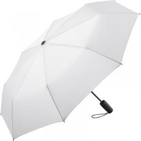 Parapluie de poche FARE FP5412