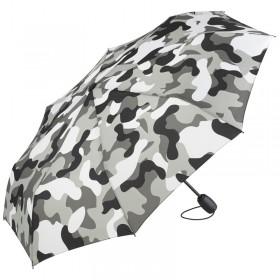 Parapluie de poche FARE FP5468