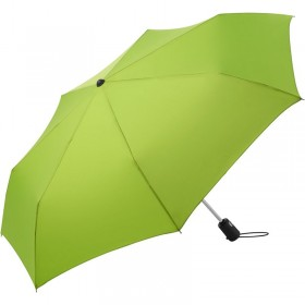 Parapluie de poche FARE FP5477