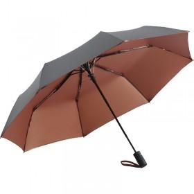 Parapluie de poche FARE FP5529