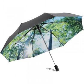 Parapluie de poche FARE FP5593