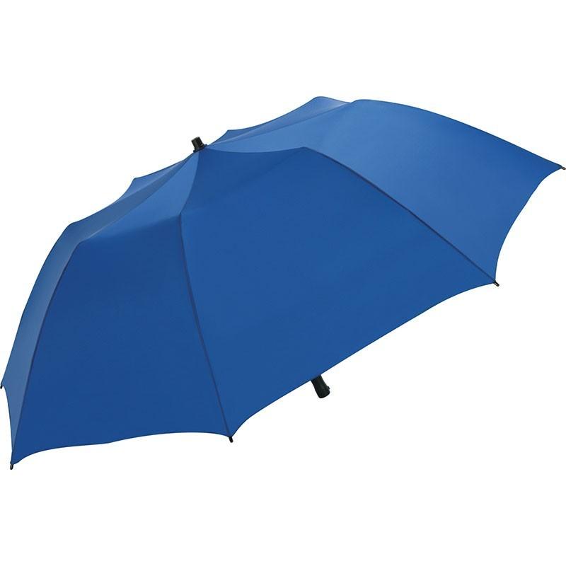 Parasol FARE FP6139