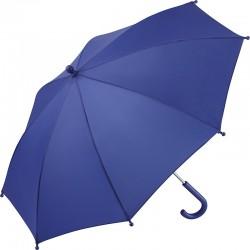 Parapluie standard FARE FP6905